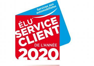 logo_escda2020_tunisie-fcs_serviceautomobilistes_-_copie.jpg