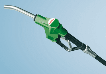 Carburants Pro
