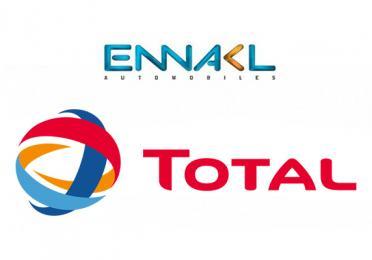 total-tunisie_ennakl-automobiles.jpg