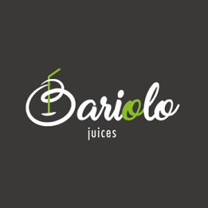 bariolo.png