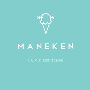 MANEKEN